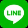 line_logo_s-99x99