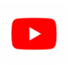 youtube_social_squircle_white-100x100